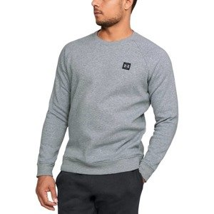 38da41326 Bluzy bez kaptura | Sklep z odzieżą uliczną Mantykora.com